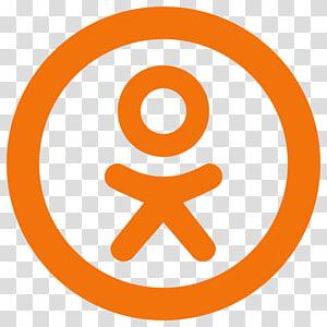http://dpish.ucoz.ru/computer-icons-odnoklassniki-logo-vkontakte-social.jpg